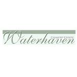 Compak SA | Waterhaven Estate